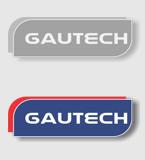 Gautech