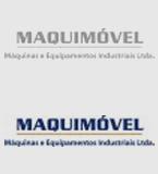 Maquimovel